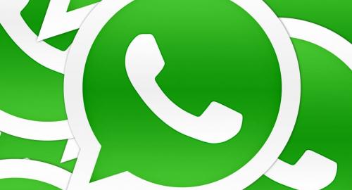 2 modi per spiare le conversazioni di whatsapp